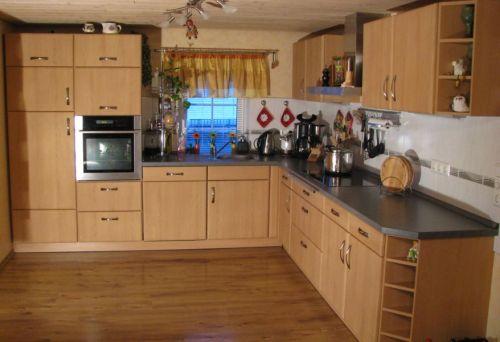 k chen bau holz und wohnraumgestaltung. Black Bedroom Furniture Sets. Home Design Ideas
